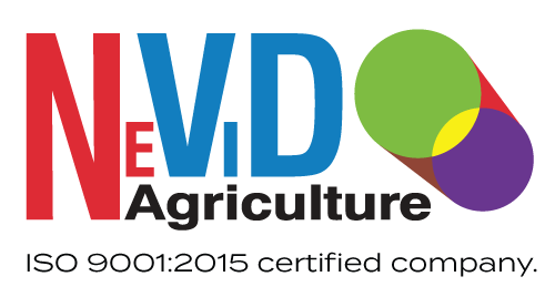 NEVID Agriculture
