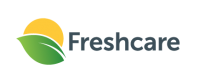 freshcare-logo-landscape-cmyk-grey-type_136_176
